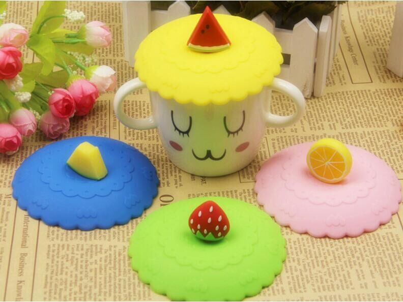 fruit handle lid (2)