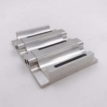 High Precision CNC Parts Milling Service