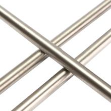 Zr 702 Zirconium Rod