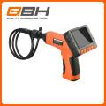 "Shenzhen 3.5"" LCD Industrial Endoscope Video Borescope 5.5mm Camera"