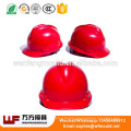 China supply quality products bicycle helmet mould/OEM Custom plastic injection bicycle helmet mold made in China