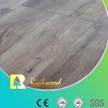 Super Width European Oak HDF Vinyl Laminate Flooring