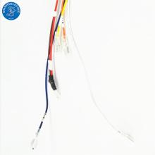 Dispositivo elétrico do tear médico do dispositivo do passo 3.96mm
