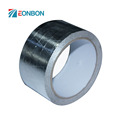 reinforced fsk aluminium foil tape With SGS
