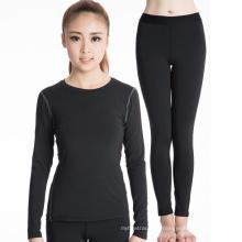 Frauen Fitness & Sportbekleidung Activewear Leggings Anzug Yoga Running