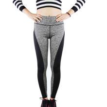 OEM Serviço Sportswear Produto Jogging Yoga Pants Mulheres Fitness