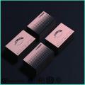 High End Makeup Paper Eyebrow Packaging Box