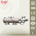Stainless Steel Self-Cleaning Agriculture Water Filter