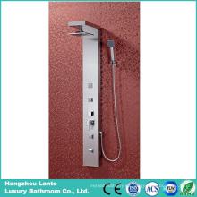 304 # Panel de ducha de acero inoxidable (SP-9002)