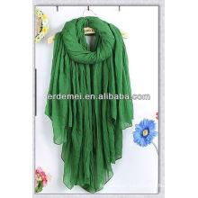 Fashion accessories 2014 evening dress hijab