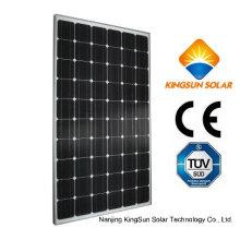 245W-255W Painel Solar Mono-Cristalino Energia Solar