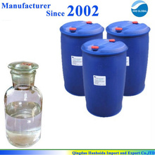Top-Qualität 1,2-Dichlorbenzol 95-50-1 o-Dichlorbenzol mit angemessenem Preis und schnelle Lieferung auf heißer Verkauf!