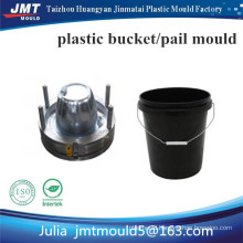 home daily use mould paint packing mould plastic paint bucket mould
