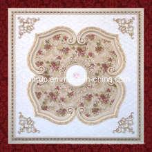 Luxuriöse PS Decke für Hall Dekoration (BR1212-F2-001)