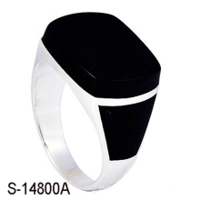 Neue Ankunft Fabrik Hotsale Schmuck Ring Silber 925
