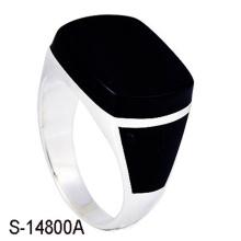 Nova chegada de fábrica Hotsale jóias anel de prata 925