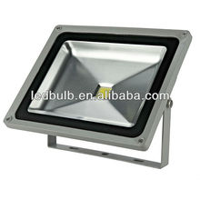 20W high power Ip66 led outdoor flood light