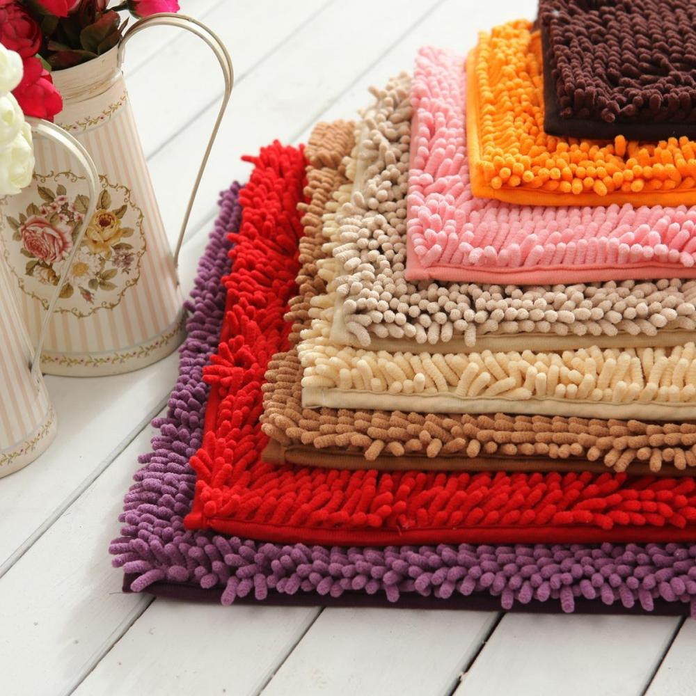 100 Polyester Throw Blanket 1