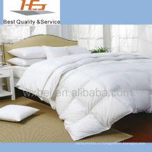 оптовая мягкий белый роскошный лоскутное одеяло