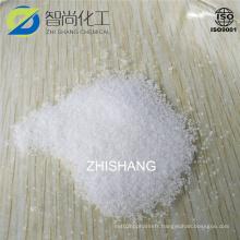 Hexafluorosilicate de sodium à vendre