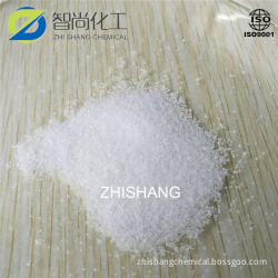 Sodium hexafluorosilicate for sale