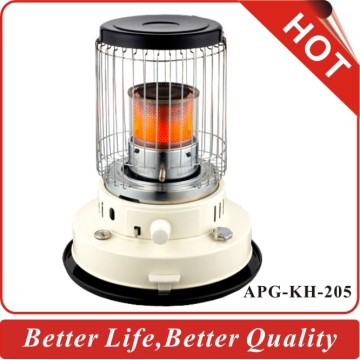 Excellent quality for Small Kerosene Heater outdoor kerosene heater export to Macedonia Exporter