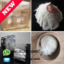 Pramipexole Dihydrochloride Powder CAS 104632-26-0 Pramipexole