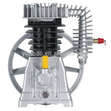 4 kw Italy type piston air compressor head for LD-2090