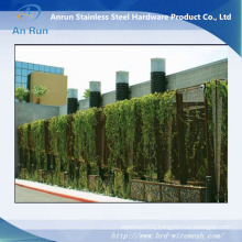 High Quality Decorative Wire Fence
