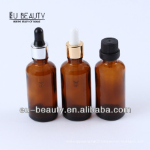 essential oil glass bottle 30 ml