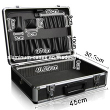 Multi Purpose Tool Case Aluminium Box