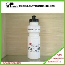 Верхняя качественная эмблема напечатала спортивную бутылку для воды (EP-B82951)