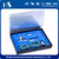 HS-30K 0.3MM HD aerógrafo Airbrush e pintura de imagem 3D tattoo airbrush
