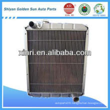Dongfeng 1301DH39-010 auto radiator