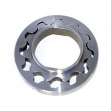 Precision CNC Machined Scm435 Oil Pump Gear Kit for Toyota 2zz-Ge