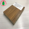 High Quality Poplar Core 4'x8' Melamine Particle Board