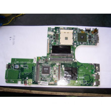 China OEM Game Connector PCBA Board