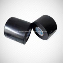 POLYKEN980 Inner Wrap Tape For Oil Pipeline