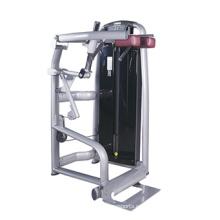 Máquina de pantorrillas comercial Equipo de gimnasio comercial