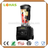 Chinese kitchen appliances manufactures stainless steel blender with grinder