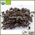 Organic Taiwan Gaba Oolong Tea