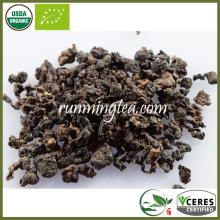 Orgânico Taiwan Gaba Oolong chá
