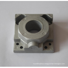 China OEM Manufacturer 6063 aluminium die casting product