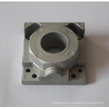 Производитель Китай OEM 6063 алюминиевого литья продукт