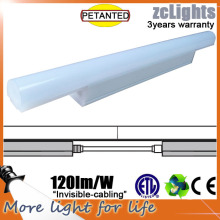 LED T5 Tube Light for Freezer Chests