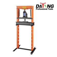 2017 6Ton hydraulic shop press