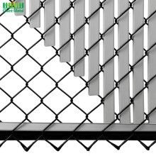 Hot Sale Trellis Chain Link Diamond Cyclone Fence