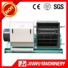 High Effective Good Quality Pulverizer Machine