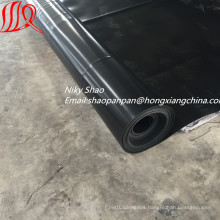 1.0 mm HDPE Geomembrane for Fish Pond (GH-1 Type)