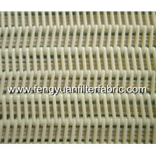 Spiral Press Filter Cloth